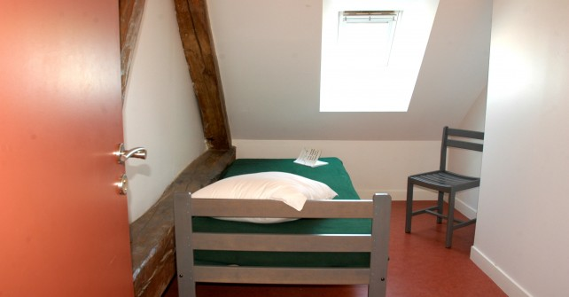 Chambre_individuelle