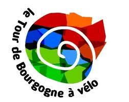 logo-tour-bourgogne-velo