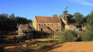 guedelon-chateau-bourgogne